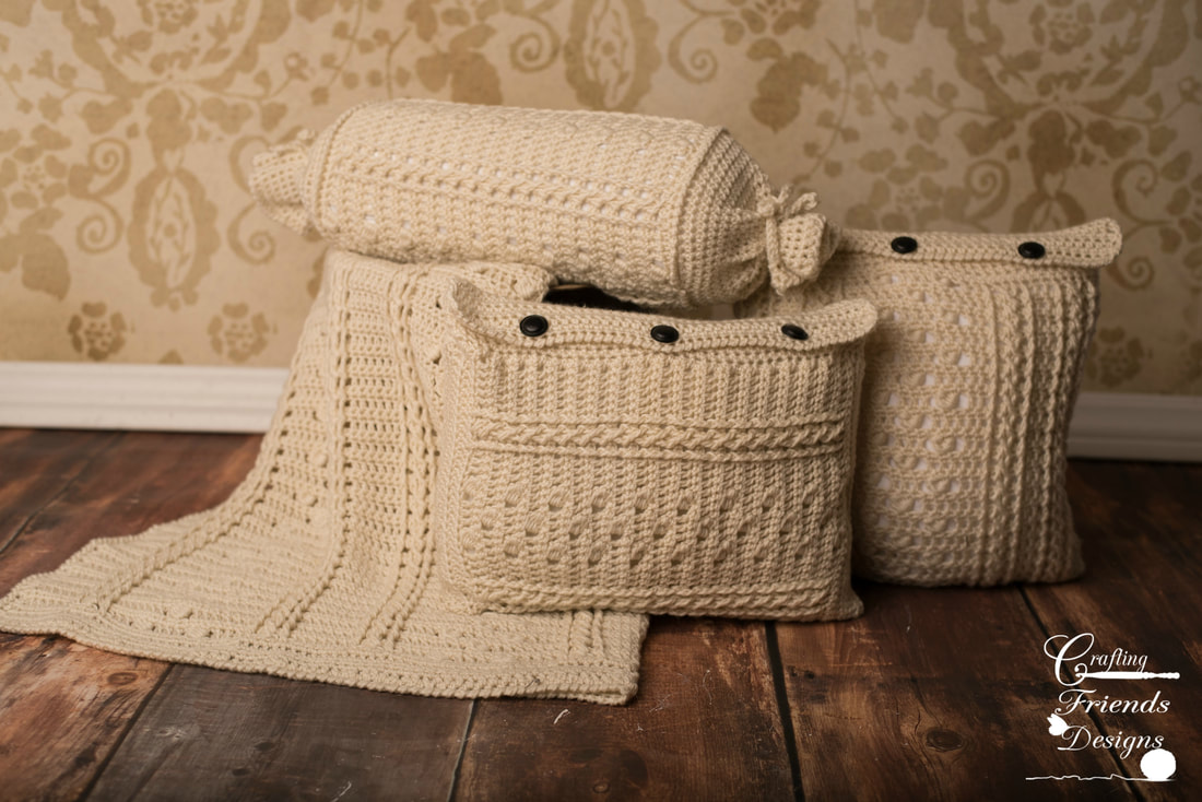 dc/FPtrTOG crochet stitch